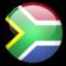 electric bike South Africa
